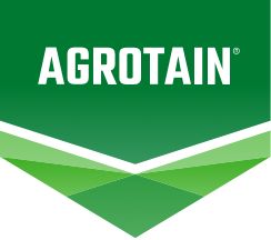AGROTAIN® logo