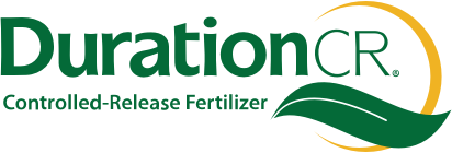 Duration CR® logo
