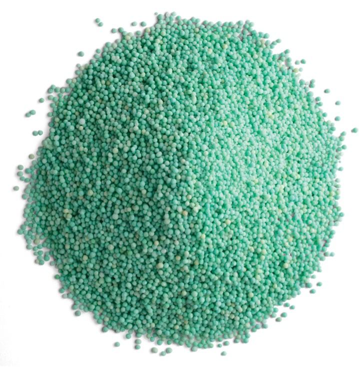 UMAXX® pellets